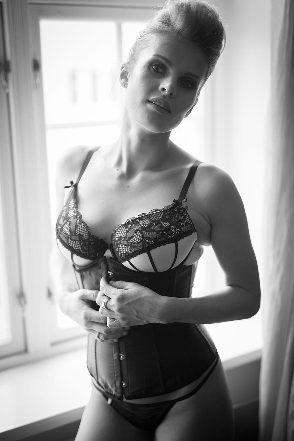 Plnty_1_lingerie_foto_Kristian_Joraandstad_2016