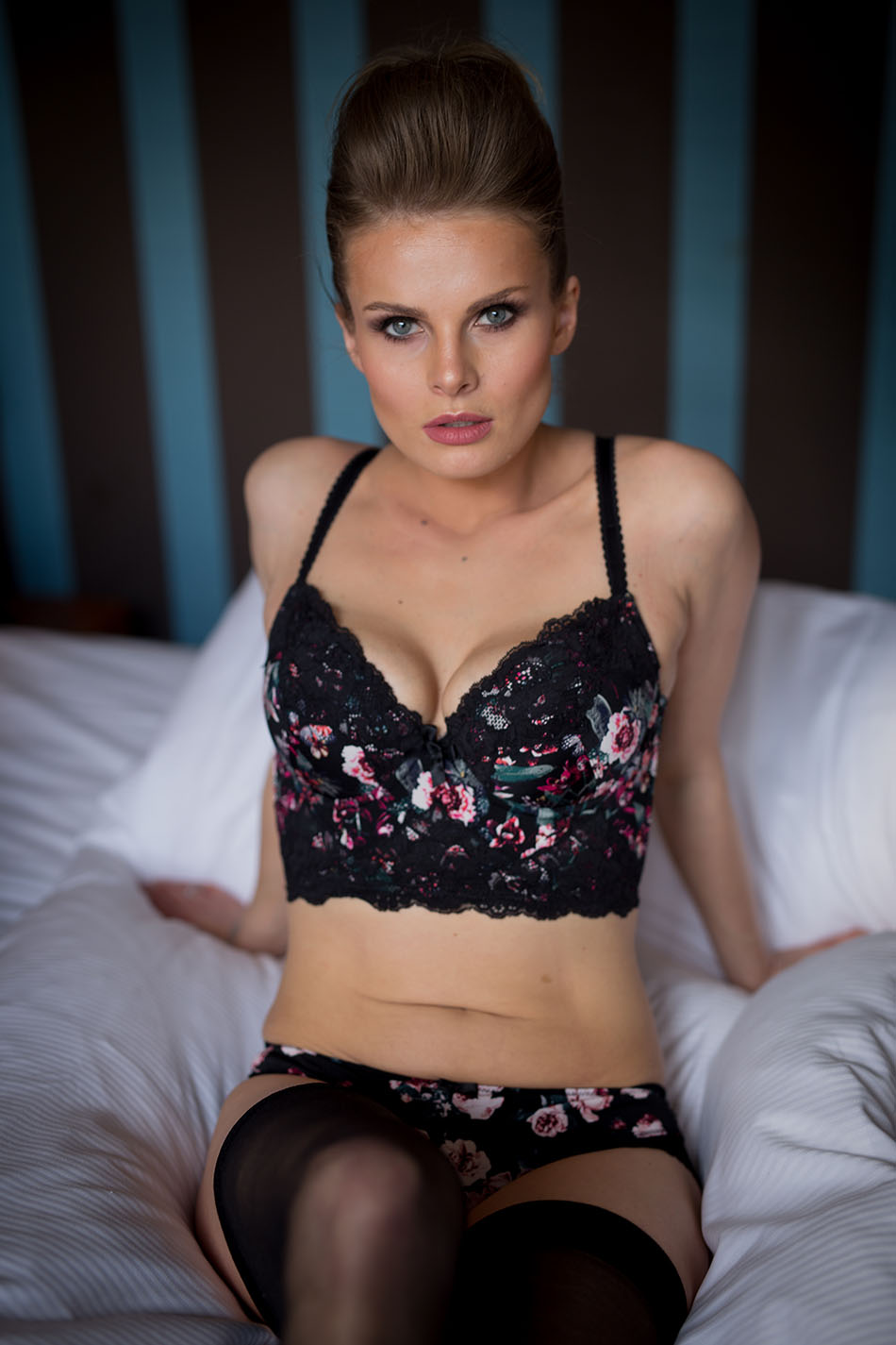 Plnty_4_lingerie_foto_Kristian_Joraandstad_2016