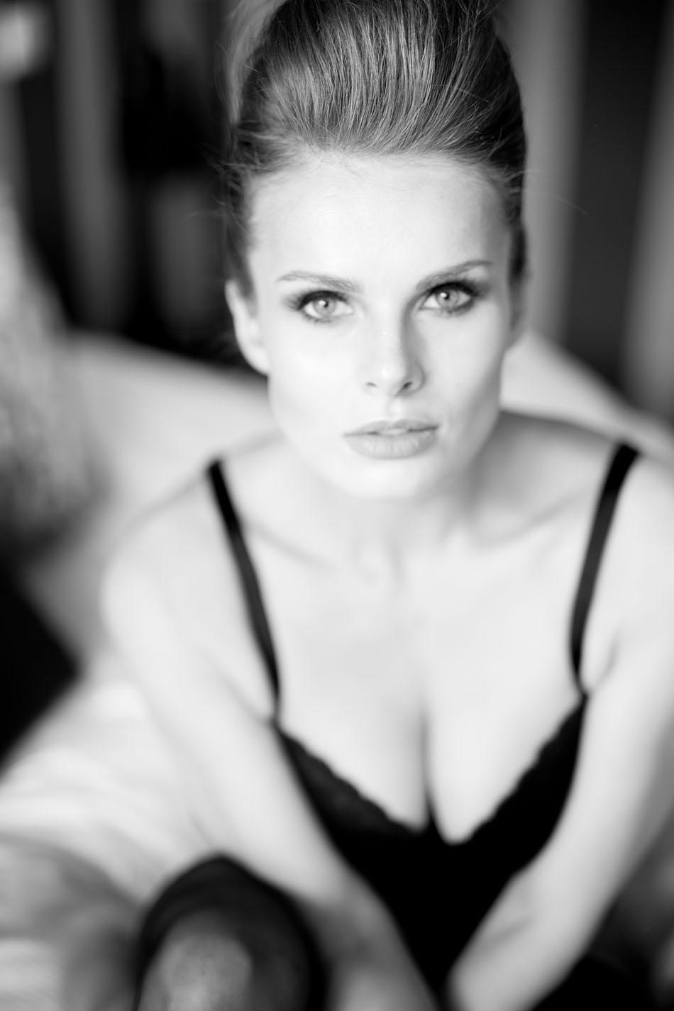 Plnty_5_lingerie_foto_Kristian_Joraandstad_2016