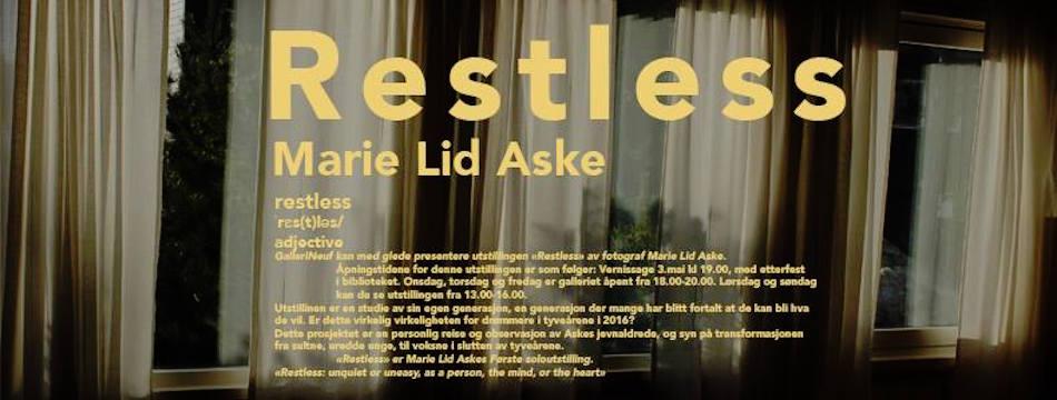 Restless_printscreen