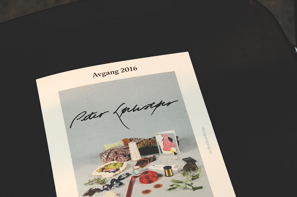 Plnty_15_detalj_designshow_khio_juni_2016_foto_Annicken_Dedekam_Rage