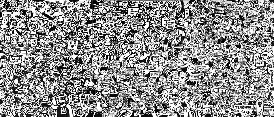 Plnty_6biter_av_YOG_Illustrasjon_BirgersOterutleie