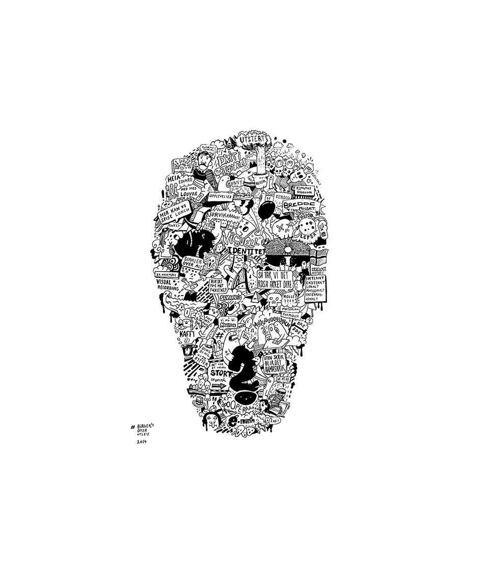 Plnty_Skriket_illustrasjon_BirgersOterUtleie